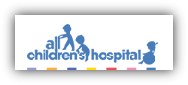 All Childrens Hospital, St. Petersburg, Florida